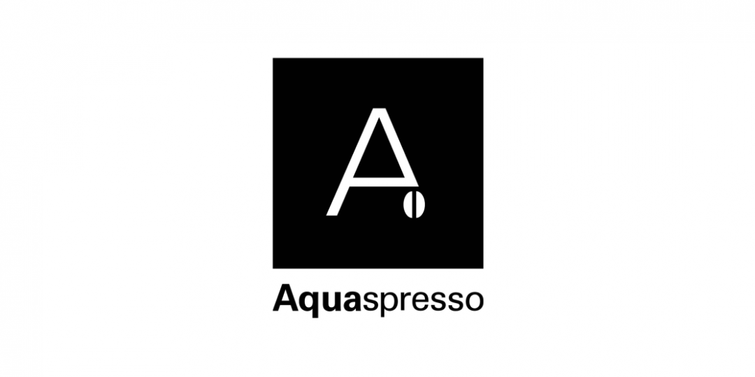 Aquaspresso - For Coffee Lovers
