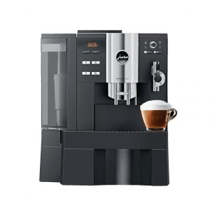 office coffee solutions office coffee machines. Black Bedroom Furniture Sets. Home Design Ideas