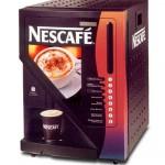 Nescafe Lioness