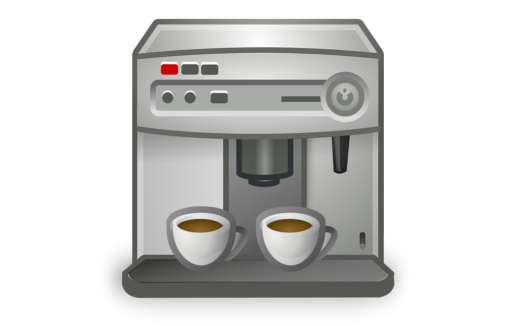 Evaluating the Office Coffee Machine - Coffee Vending Machines Coffee Machine Rentals