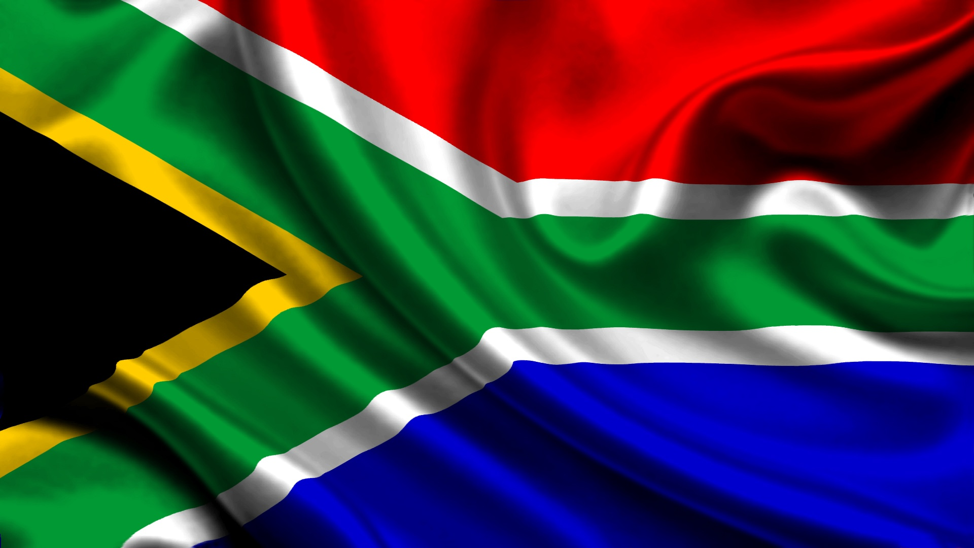 Coffee Companies South Africa