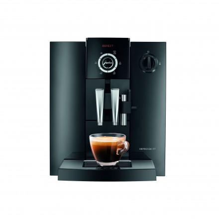 cost of coffee bagging machine