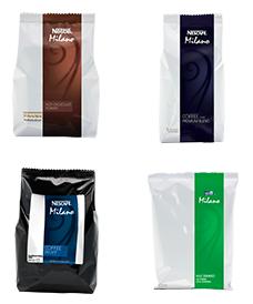 Nescafe Milano Product