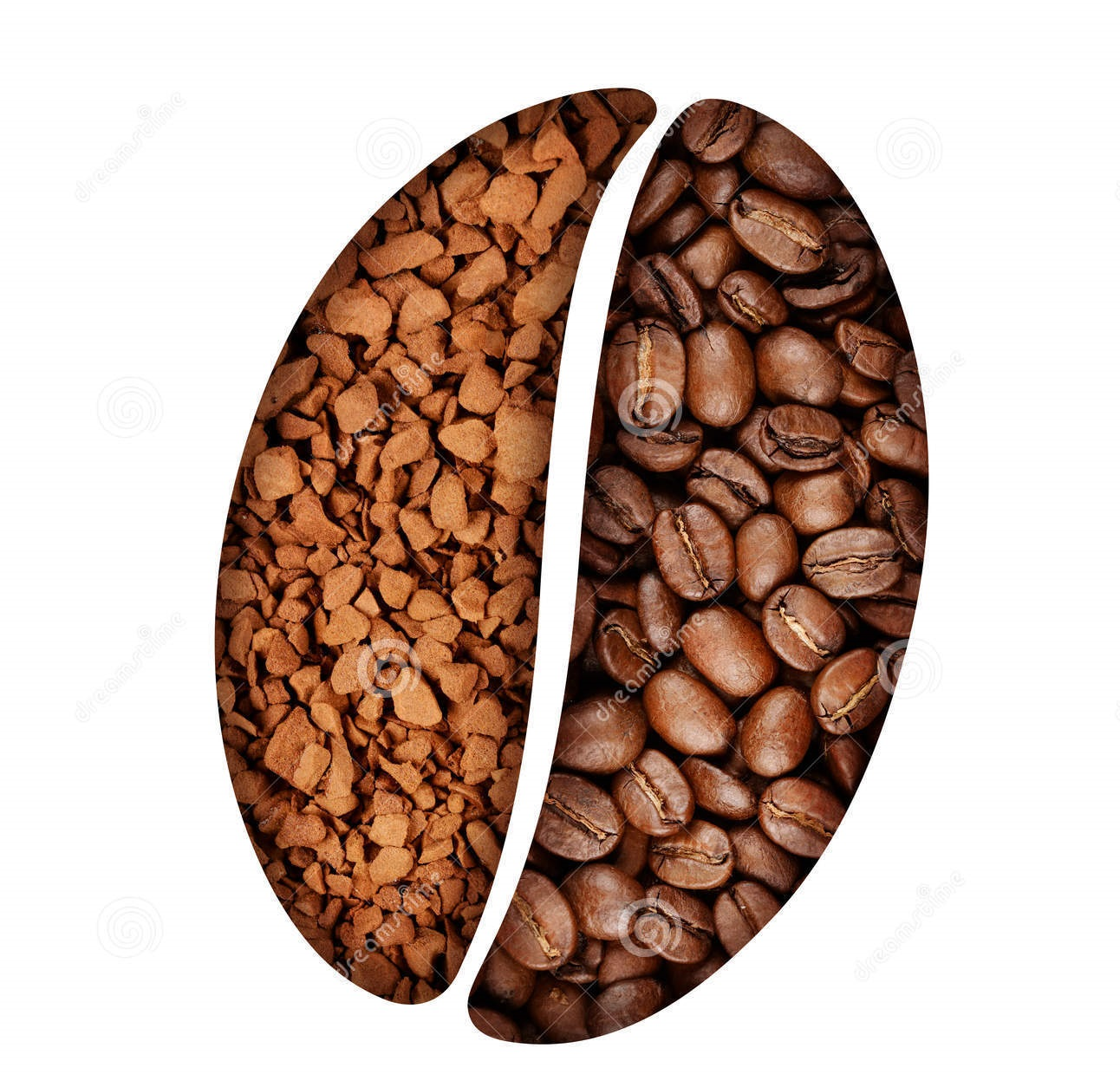Bean To Cup Coffee Vending Machines South Africa