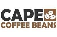 cape coffee beans