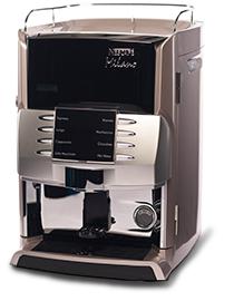 Nescafe Coffee Vending Machine Prices