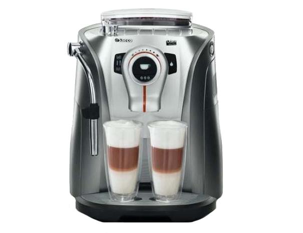 how to change o rings on coffee machine