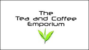tea and coffee emporium