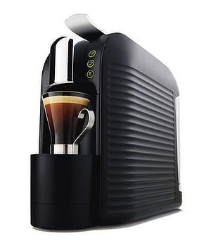 One Cup Coffee Maker Aldi : Cost of Renting or Purchasing a Coffee Machine vs. The Regular Way