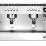 traditional_coffee_machine
