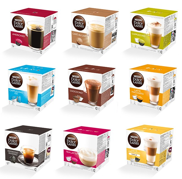 dolce gusto coffee machines prices and costs discussed. Black Bedroom Furniture Sets. Home Design Ideas