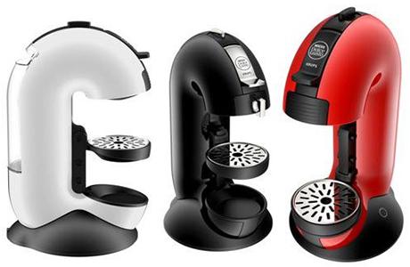 dolce gusto circolo vs genio vs minime cost features and. Black Bedroom Furniture Sets. Home Design Ideas