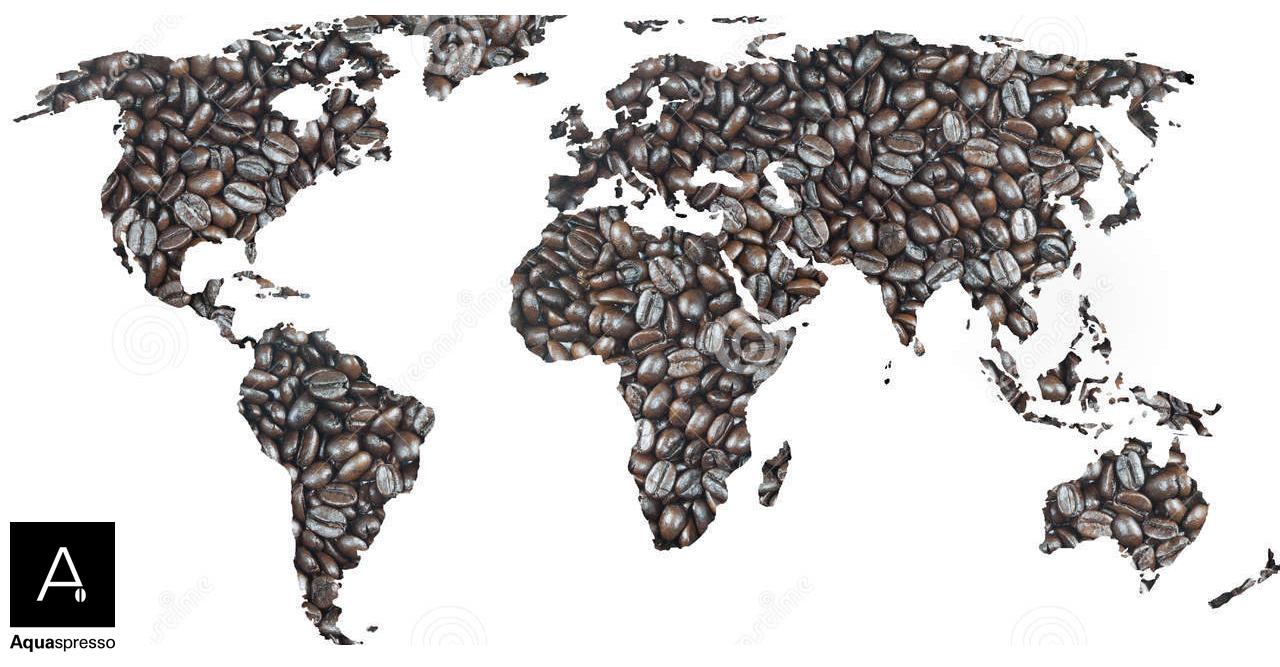 wordpresscoffee