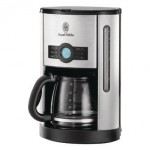 Russell Hobbs 1.8 Stainless Steel Filter Coffee Maker