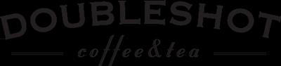 doubleshot-logo-black-400 (2)