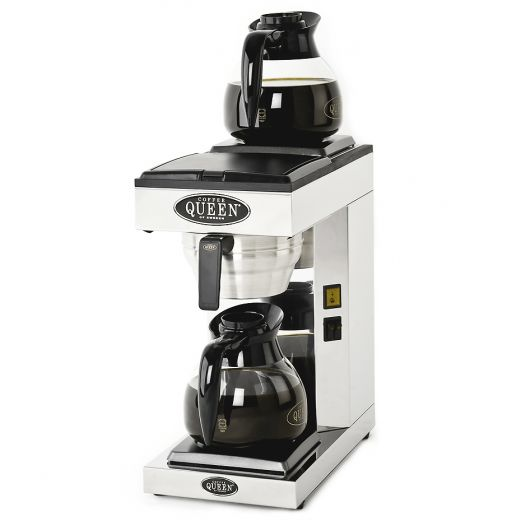 Refurbished Wega machine coffee compact astoria more than forty