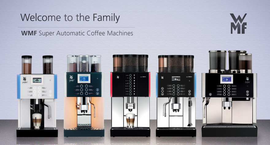 wmf coffee machines all options discussed. Black Bedroom Furniture Sets. Home Design Ideas