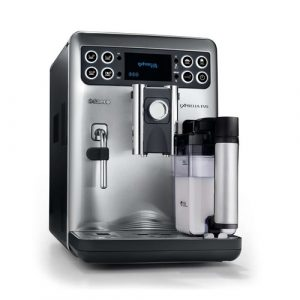 the complete guide to automatic coffee machine prices for the ofice. Black Bedroom Furniture Sets. Home Design Ideas
