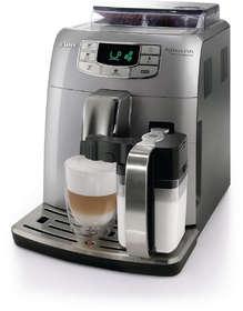 Saeco Intelia Evo Automatic Espresso
