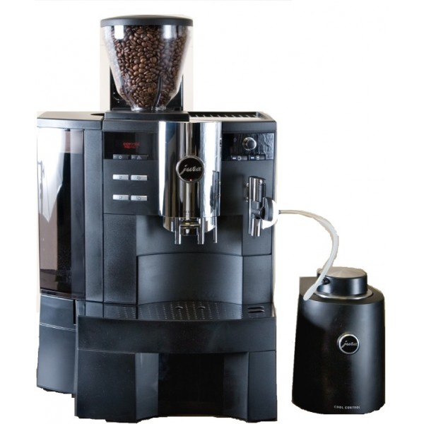 how to clean drip filter coffee machine
