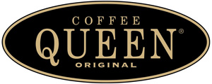 coffee queen review