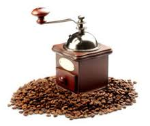 which coffee grinder should I buy