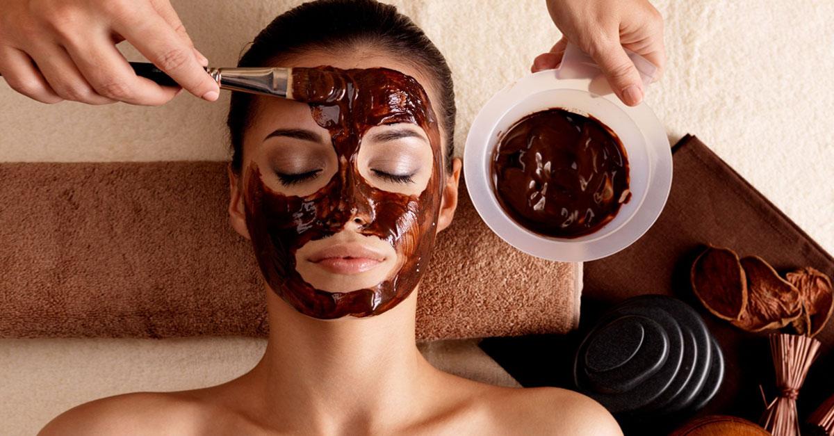 coffee for skin के लिए इमेज परिणाम