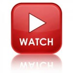 watch now button