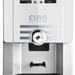rheavendors coffee machine review cino eC