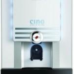 rheavendors coffee machine review cino xs grande vending
