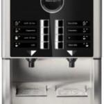 rheavendors coffee machine review grandezza