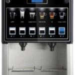 rheavendors coffee machine review horeca large 6p
