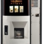 rheavendors coffee machine review luce publico