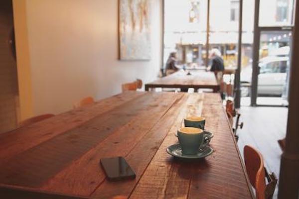 jura-coffee-machine-review
