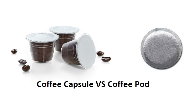 Image result for filter coffee instead of capsules