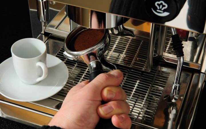 Coffee Training Courses in Johannesburg