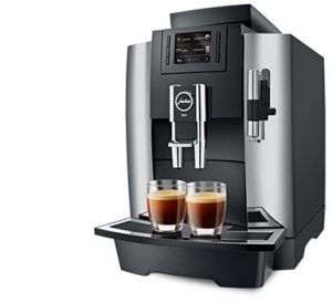 Best Coffee Machines Of 2018