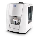 Lavazza LB 1100