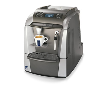lavazza coffee machines south africa. Black Bedroom Furniture Sets. Home Design Ideas