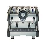 Lavazza LB 4100