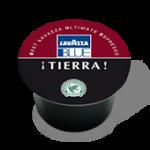 Lavazza Espresso Tierra