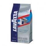 Lavazza Filter Classico Coffee Beans