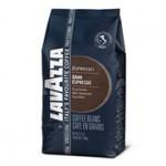 Lavazza Gran Espresso Coffee Beans