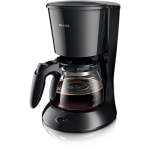 Saeco Daily Collection Filter Coffee Maker