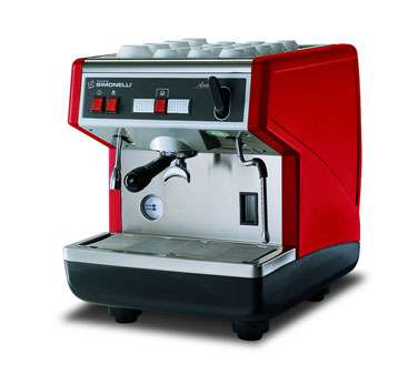 nuova simonelli oscar review south africa