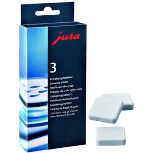 jura-descaling-tablets-price-2017-aquaspresso
