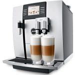 jura-giga-5-price-2017-aquaspresso