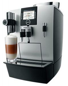 jura-xj9-price-2017-aquaspresso