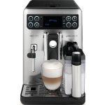 saeco-exprelia-evo-super-automatic-espresso-machine-price-2017