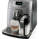 saeco-intelia-evo-automatic-espresso-machine-price-2017